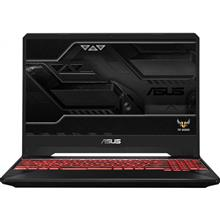ASUS TUF Gaming FX505GE Core i7 16GB 1TB With 256GB SSD 4GB Full HD Laptop